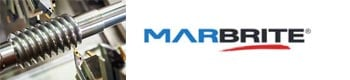 marbrite, Steel Processing and Engineering, Milltech Martin Bright